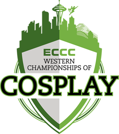 Western Championships of Cosplay